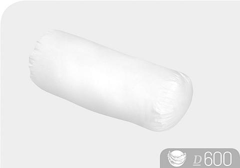 SPESSARTTRAUM Atrama kaklui »NR-D600«