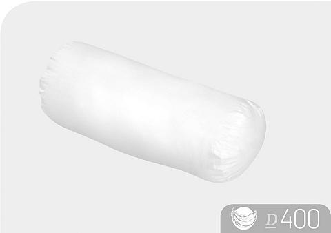 SPESSARTTRAUM Atrama kaklui »NR-D400«