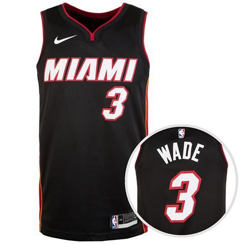 NIKE Marškinėliai »Dwyane Wade Icon Edition...