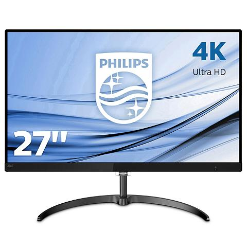 Philips LCD-Monitor (3840x2160 4K Ultra HD 5 m...
