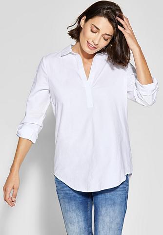 STREET ONE Ilgi marškiniai