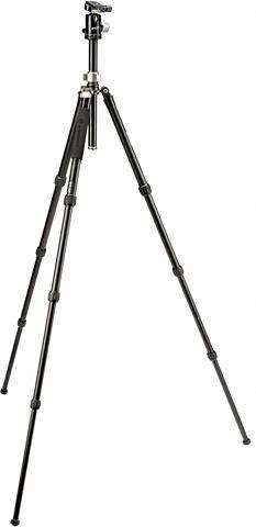 BRESSER Fotostativ »BX-25 Pro Foto-Stativ su i...