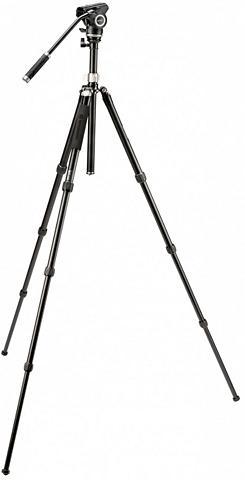 BRESSER Fotostativ »BX-5 Pro Video-Stativ su i...