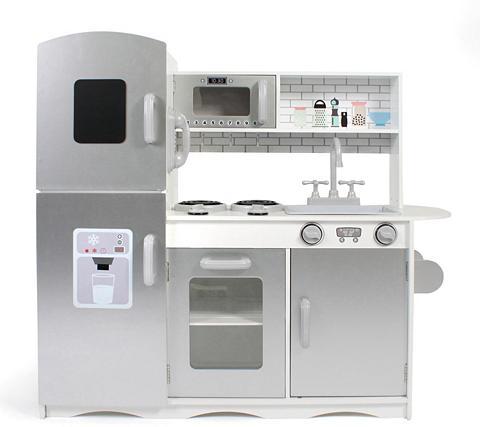 CHIC2000 Žaislinė virtuvė