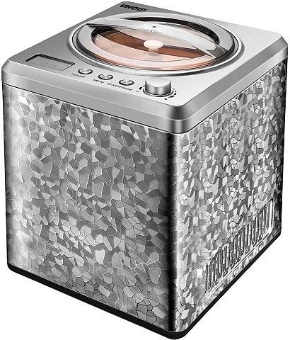 Unold Eismaschine Profi 48870 2 l 180 W