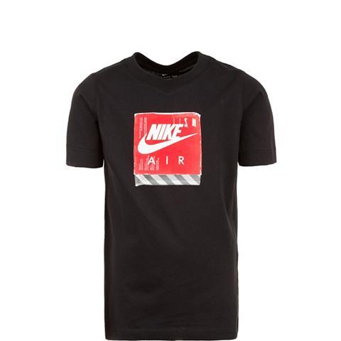 NIKE SPORTSWEAR Marškinėliai »Air batai Box«