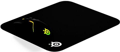 SteelSeries Gaming Mauspad »QcK mini Mousepad«