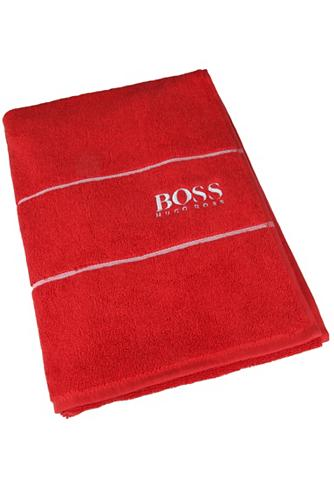 Hugo Boss Home Duschtuch »PLAIN« (1-St) iš ägyptische...
