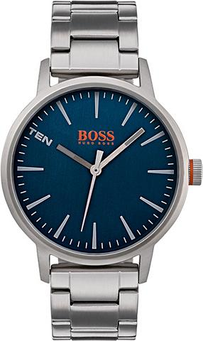 BOSS ORANGE Laikrodis »COPENHAGEN 1550058«