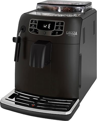 GAGGIA Kavos virimo aparatas Velasca Coffee 1...