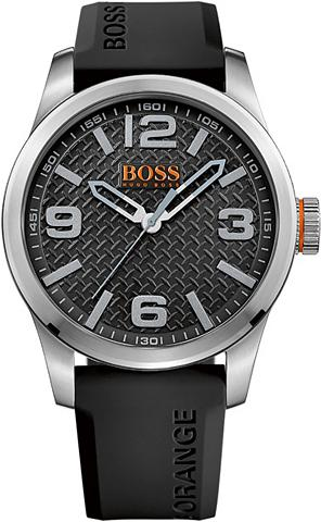 BOSS ORANGE Laikrodis »PARIS 1513350«