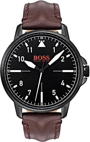 BOSS ORANGE Laikrodis »CHICAGO 1550062«