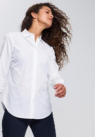 TOMMY HILFIGER Marškiniai »Daria«