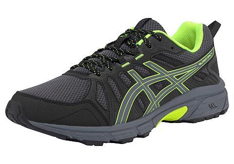 Asics »Gel Venture 7« bėgimo bateliai