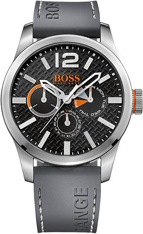 BOSS ORANGE Daugiafunkcinis laikrodis »PARIS 15132...