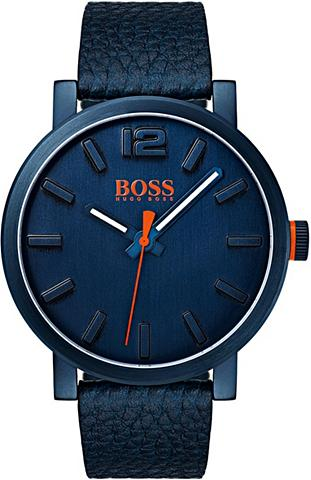 BOSS ORANGE Laikrodis »BILBAO 1550039«