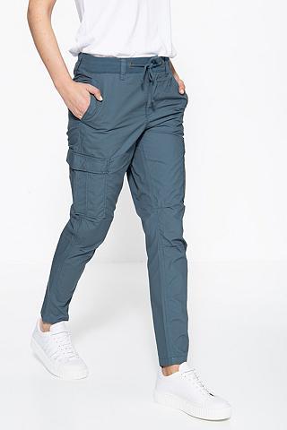 MEXX Kišeninės kelnės