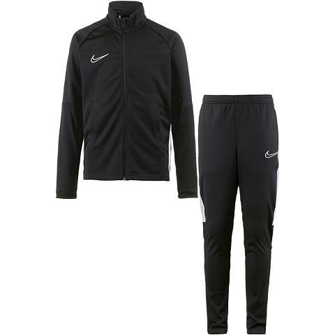 Nike Sportinis kostiumas »Academy«