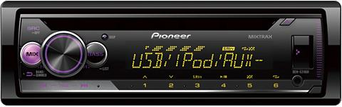 PIONEER Auto magnetola »DEH-S210UI«
