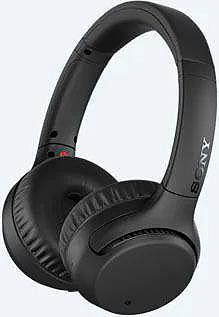 SONY »WH-XB700« ausinės (Bluetooth NFC Frei...