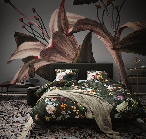 ESSENZA Patalynė »Fleur«