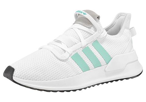 ADIDAS ORIGINALS Sportbačiai »U_Path Run W«