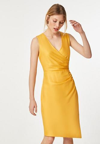 HALLHUBER Sujuosiama suknelė