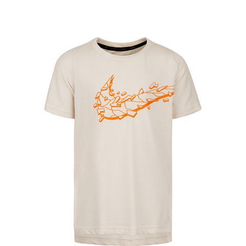 NIKE Sportiniai marškinėliai »Breathe Hyper...