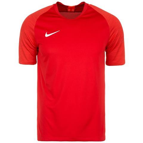 NIKE Marškinėliai »Dri-fit Strike«
