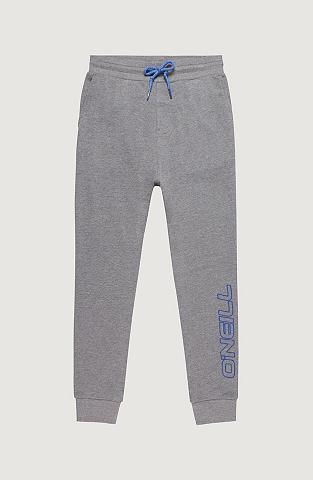 O'NEILL Sportinės kelnės »Sweatpants«