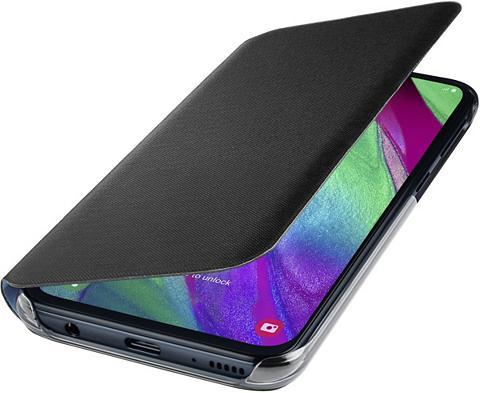 SAMSUNG Dėklas išmaniajam telefonui »Galaxy A4...