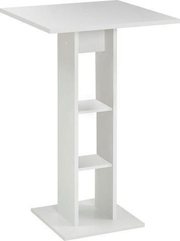 FMD baro staliukas plotis 70 cm