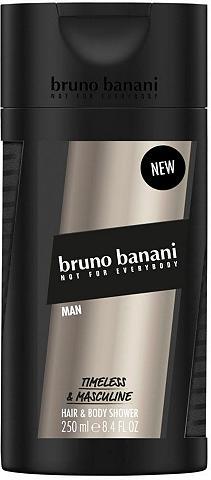 Bruno Banani Dušo želė »MAN«