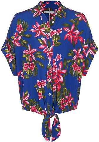 TOMMY HILFIGER Marškiniai »ESTHER«