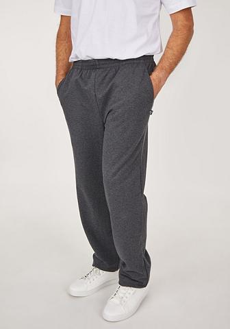HAJO Sportinio stiliaus kelnės