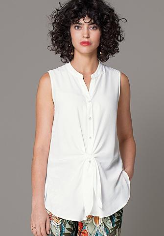BIANCA Ilgi marškiniai »DALIN«
