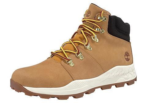 Timberland »Brooklyn Hiker« suvarstomi batai