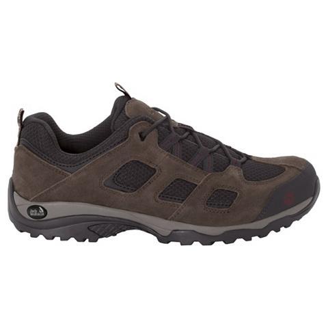 JACK WOLFSKIN Turistiniai batai »VOJO HIKE 2 LOW M«