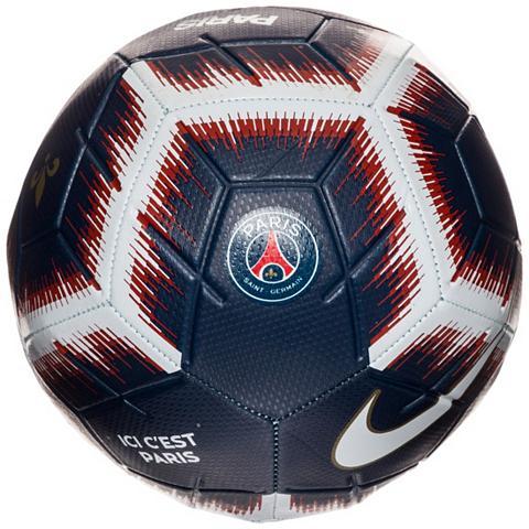 NIKE Futbolo kamuolys »Paris Saint-germain ...