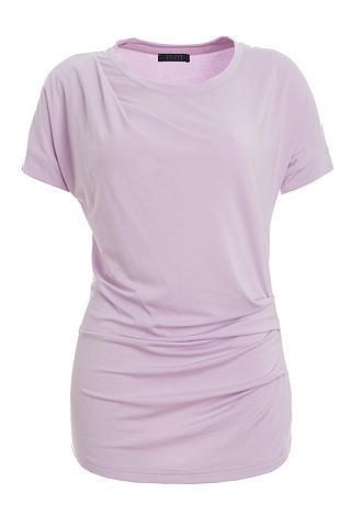 TUZZI Marškinėliai »Essentials«