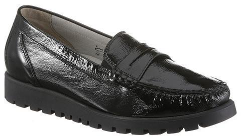 WALDLÄUFER Batai batai »HEGLI«