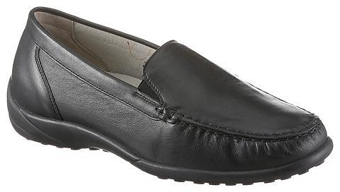 WALDLÄUFER Batai batai »KLÄRE«