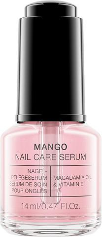 alessandro international Nagelhautpflege »Mango«