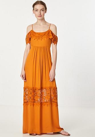 HALLHUBER Ilga suknelė