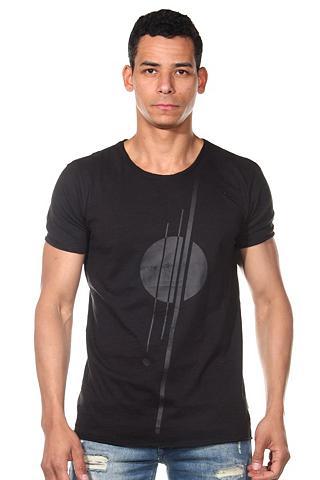 EX-PENT Marškinėliai