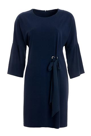 TUZZI Suknelė »Navy Glamour«