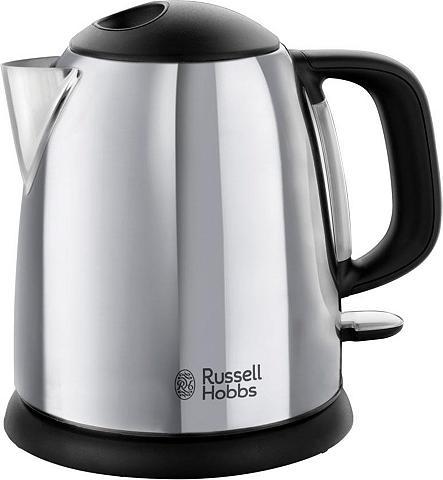 RUSSELL HOBBS Virdulys kompaktiškas virdulys Victory...