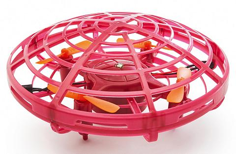 Revell ® RC-Quadrocopter »® control Wurf-Droh...