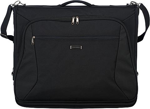 travelite Kleidersack »Mobile Business«