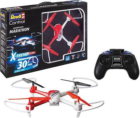 Revell ® RC-Quadrocopter »® control Marathon ...